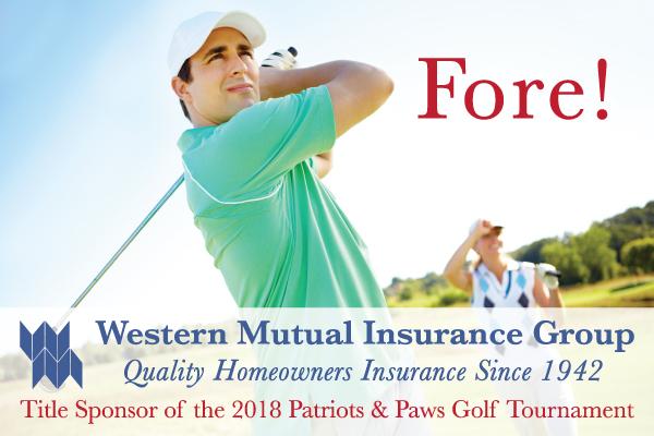 WM-PP-Golf