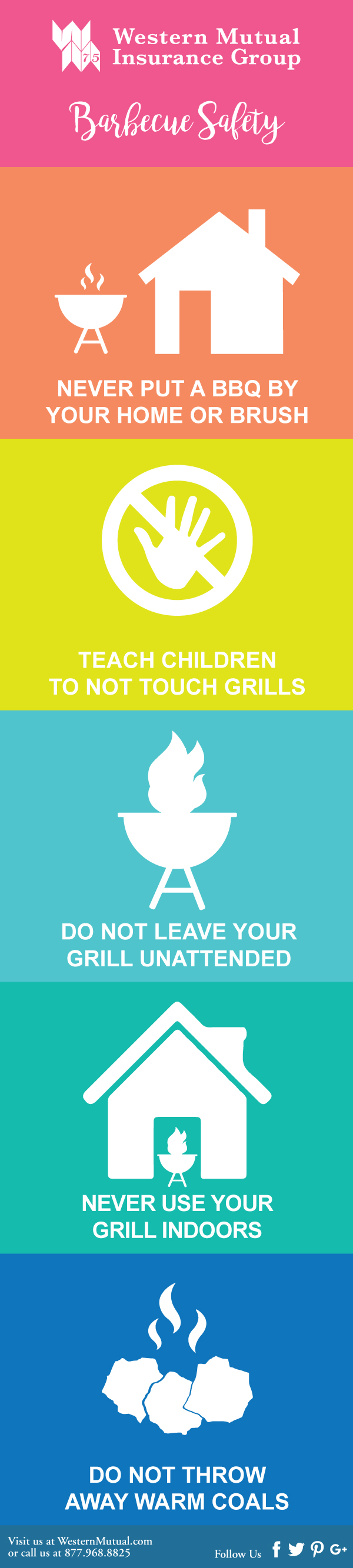BBQ-Safety-Infographic_6.25.18