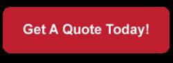 wm-quote-button