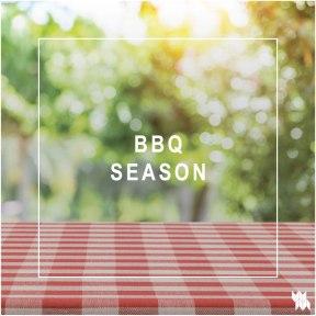 WM-BBQ-Season_5.17.19.jpg