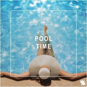 WM-Pool-Time_5.22.19