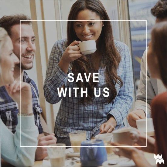 WM-Avg-Savings_7.31.19