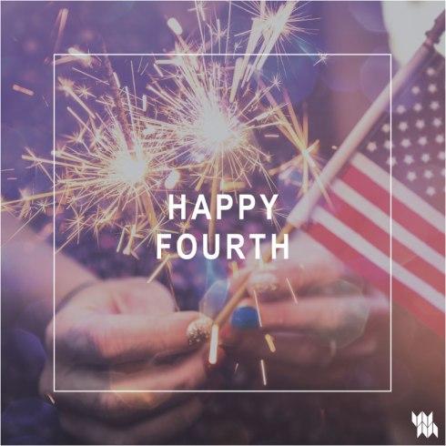 WM-Happy-Fourth_7.4.19