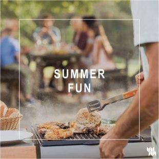 WM-Happy-Summer_7.5.19