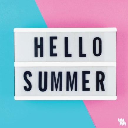 WM-Hello-Summer_7.17.19