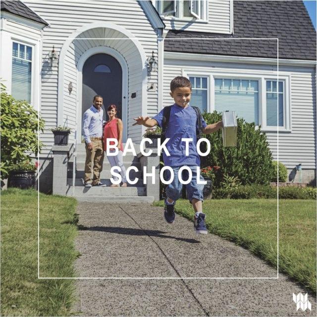 WM-Back-to-School_8.21.19
