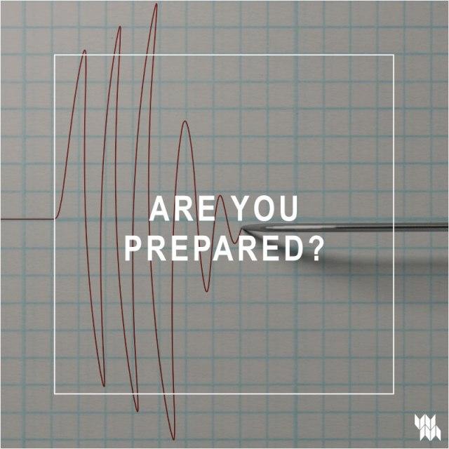 WM-earthquake_9.16.19