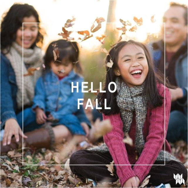WM-Hello-Fall_9.23.19