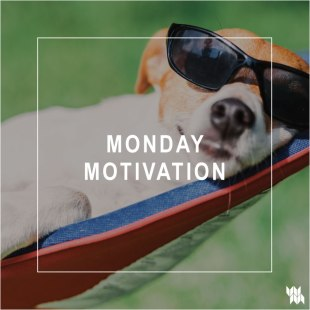 WM-Monday-Motivation_9.2.19