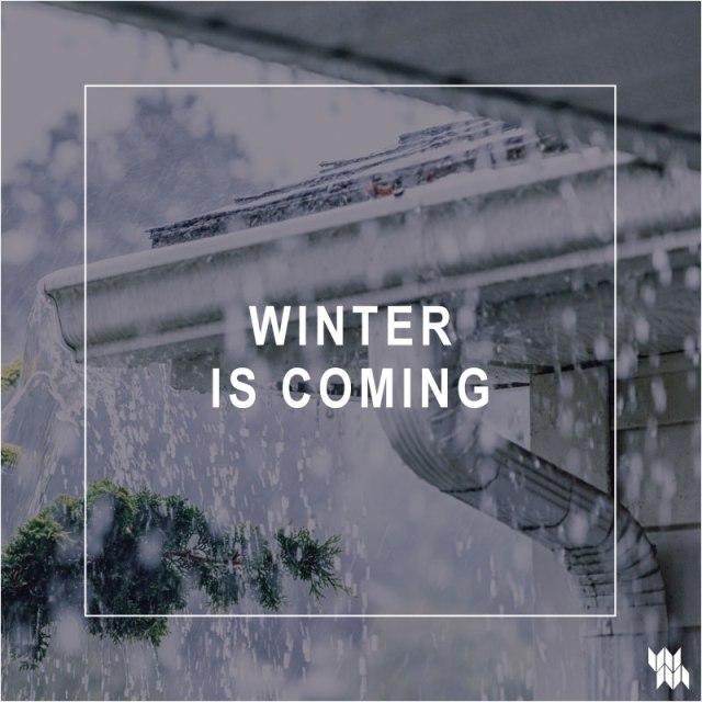 WM-Rain_9.30.19