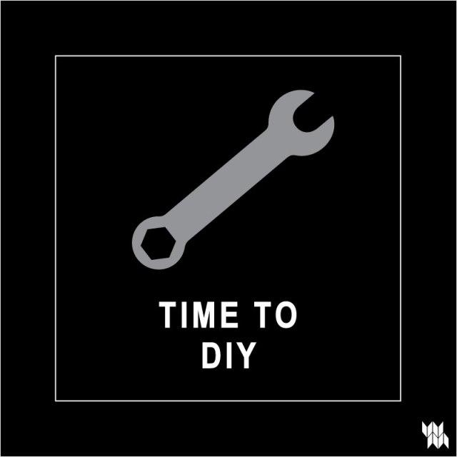 WM_DIY_10.19