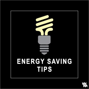 WM_Energy-Saving_10.19