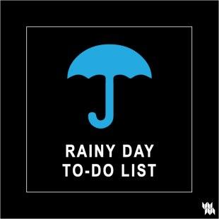 WM_Rainy-Day-To-Do_10.19