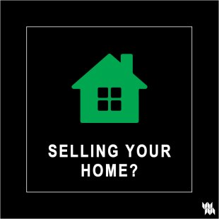 WM_Selling-Home_10.19