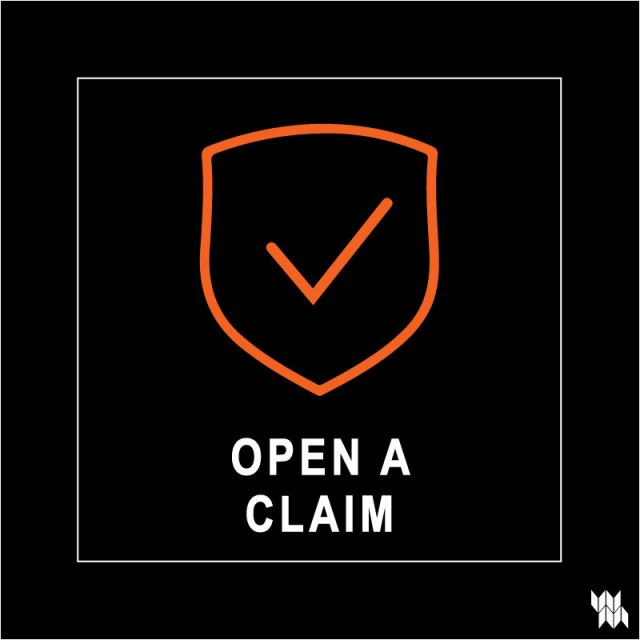 WM-Open-Claim_11.16.19