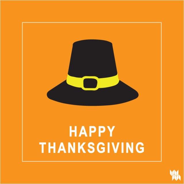 WM-Thanksgiving_11.25.19