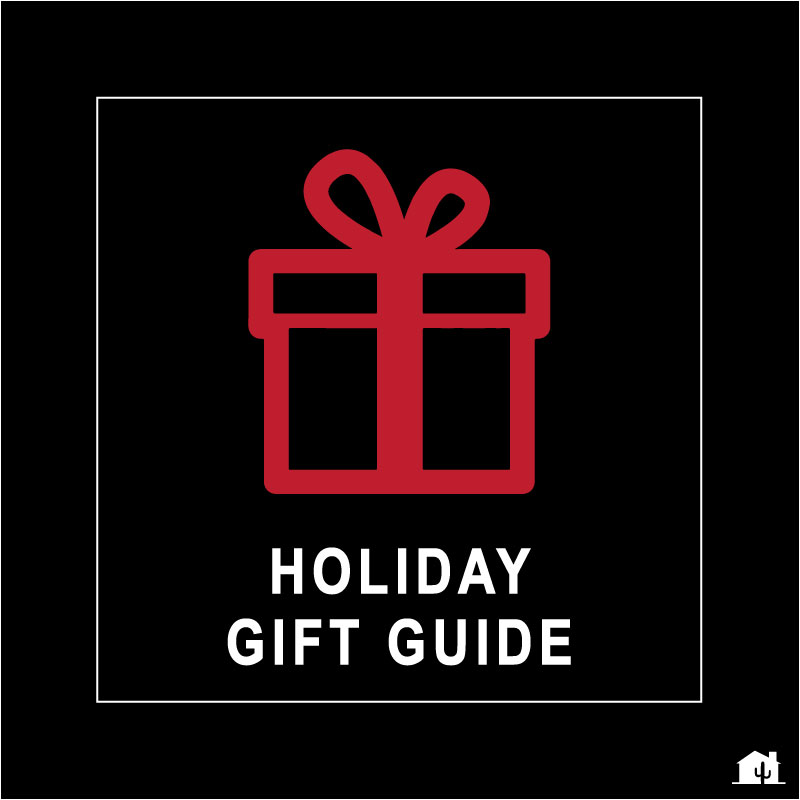 AH-Holiday-Gift-Guide_12.23.19