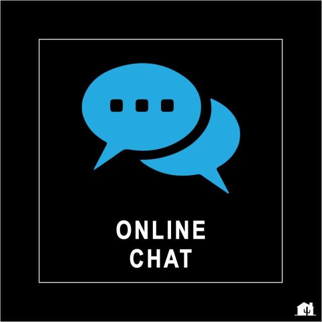 AH-Online-Chat_12.16.19