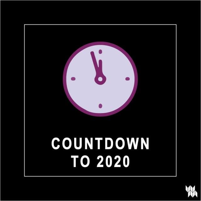 WM-Countdown-2020_12.30.19