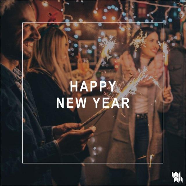 WM-Happy-New-Year_1.1.20