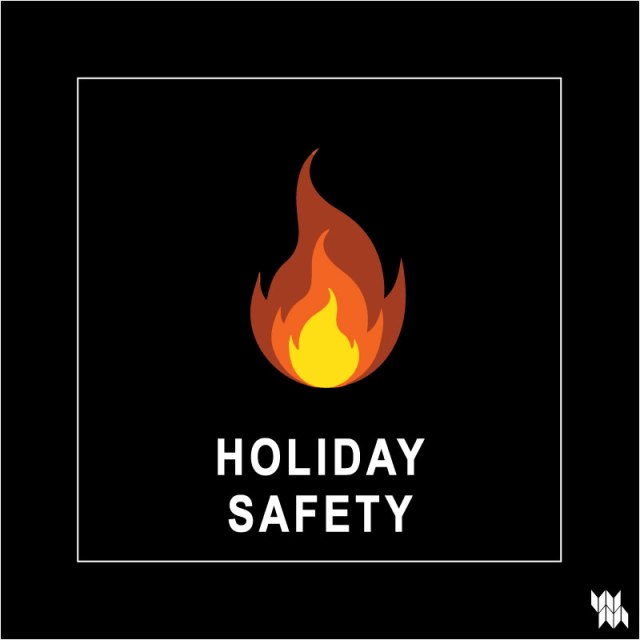 WM-Holiday-Safety_12.2.19