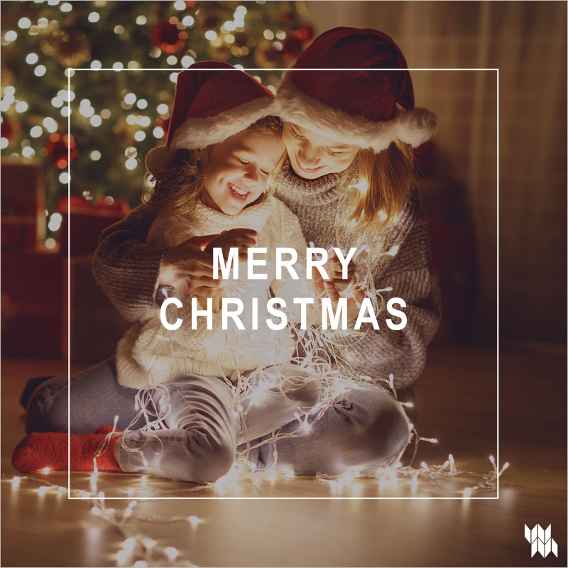 WM-Merry-Christmas_12.25.19