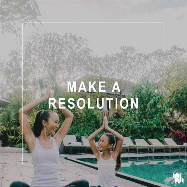 WM-Resolution_12.4.19