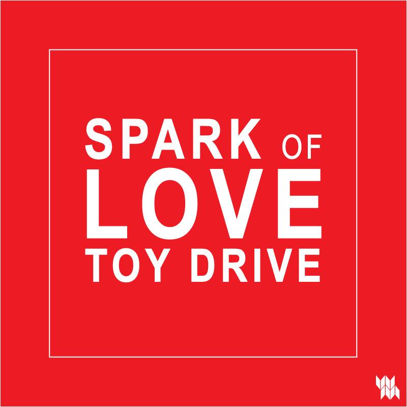 WM_Spark-of-Love_12.16.19