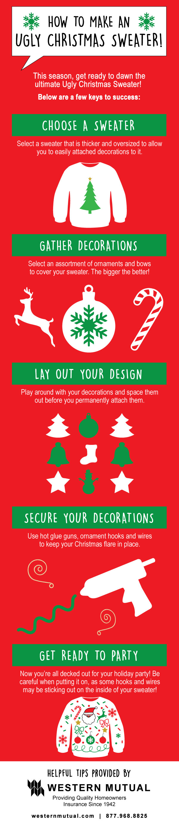 WM_Ugly-Christmas-Sweater-Infographic_2019