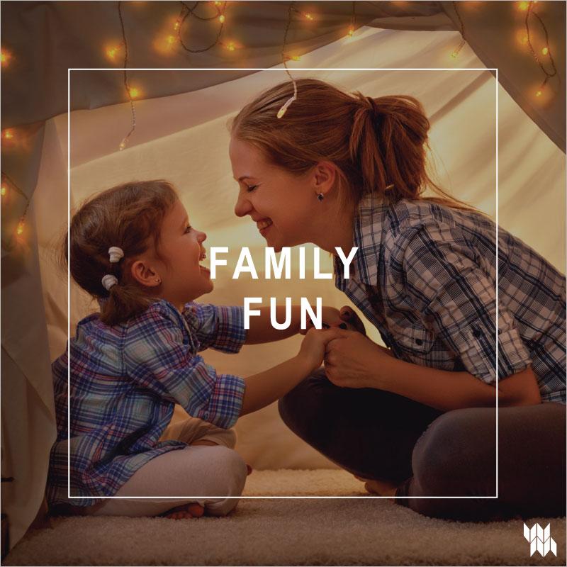 WM-Family-Fun_1.8.20