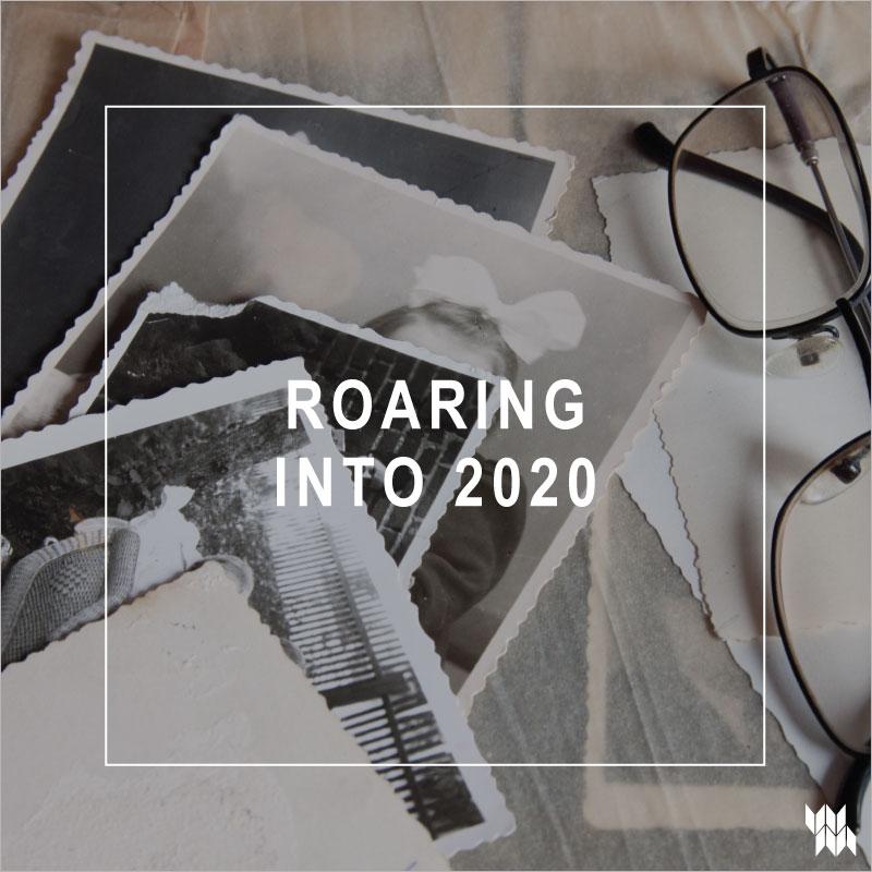 WM-Roaring-2020_1.6.20