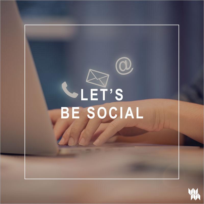 WM-Social_1.22.20
