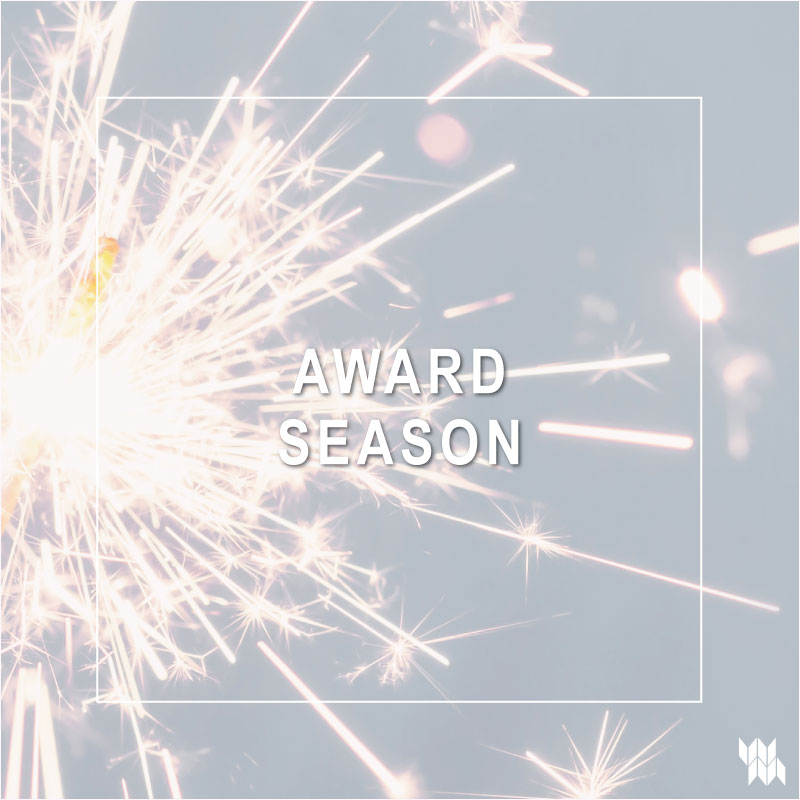 WM-Award-Season_2.5.20