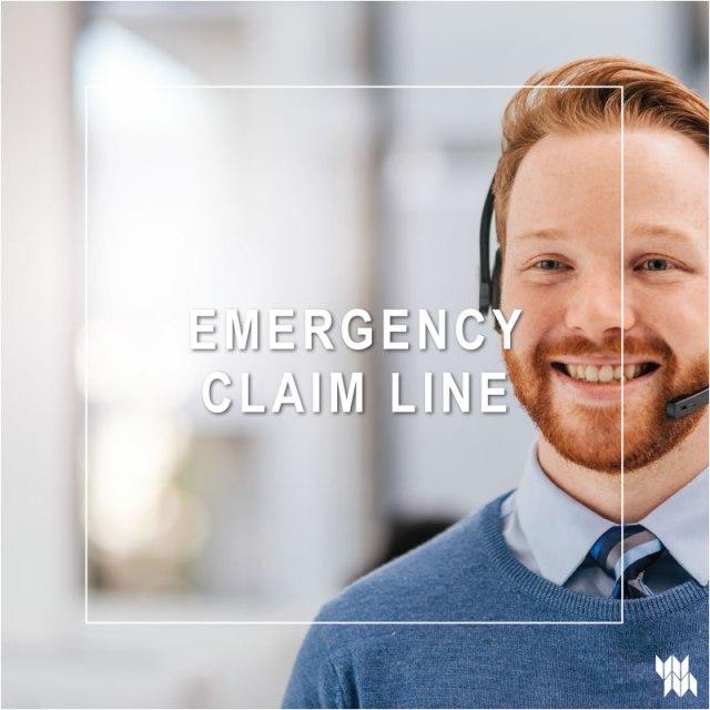 WM-Claim-Line_2.19.20