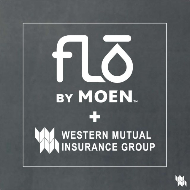 WM-Flo_2.3.20