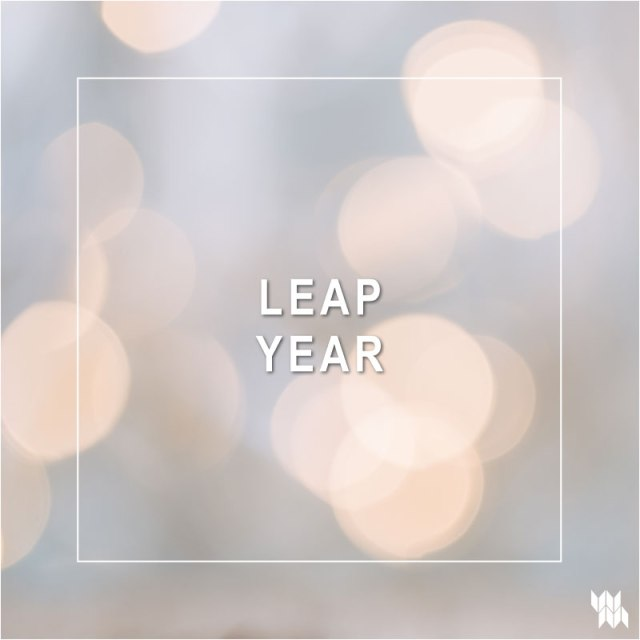 WM-Leap-Year_2.26.20