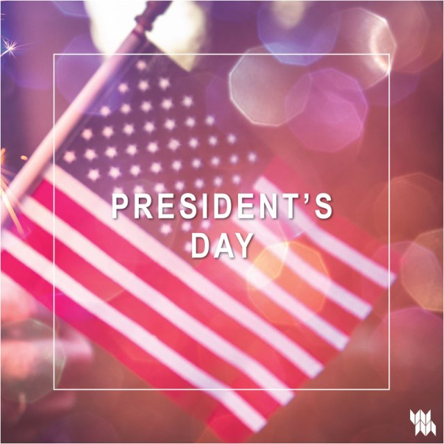WM-Presidents-Day_2.17.20