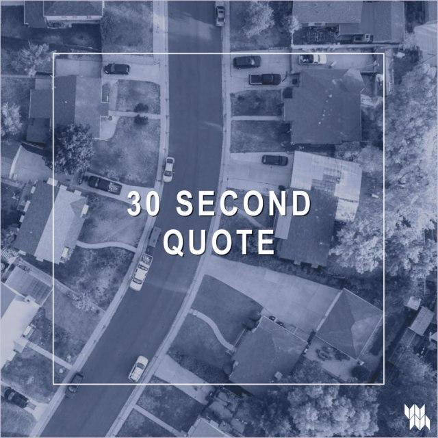 WM-30-SEC-QUOTE_3.11.20