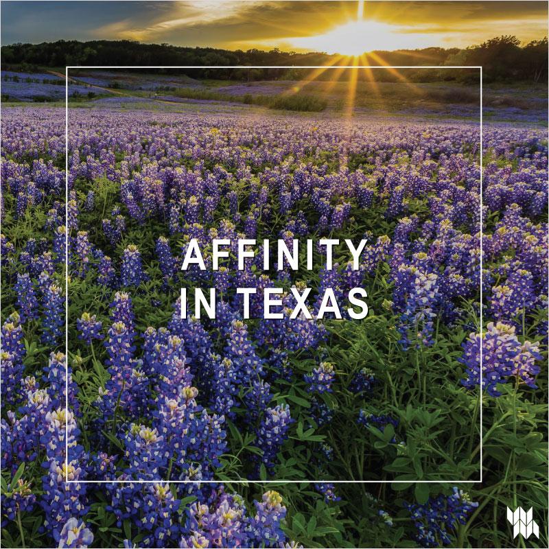 WM-AFF-TX_3.23.20