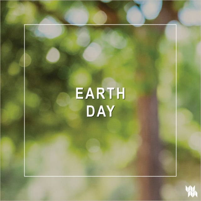 WM-Earth-Day_4.22.20