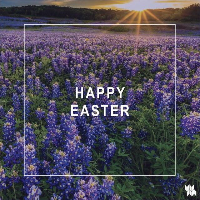 WM-Easter_4.10.20