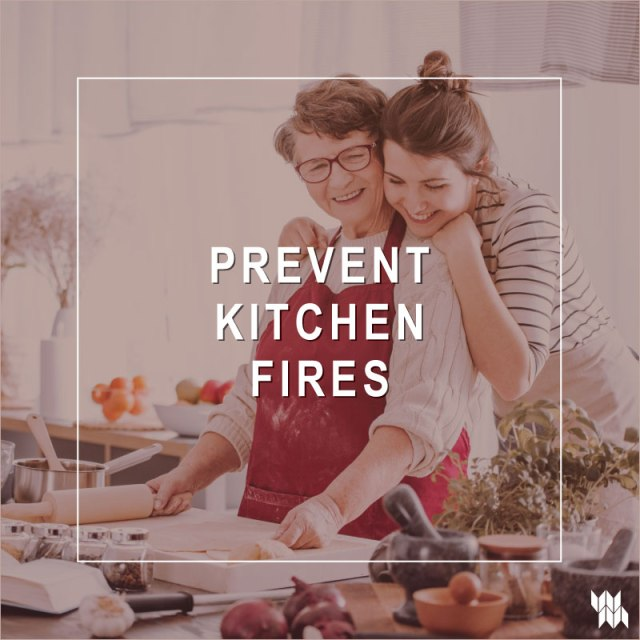 WM-Kitchen-Fire_4.13.20