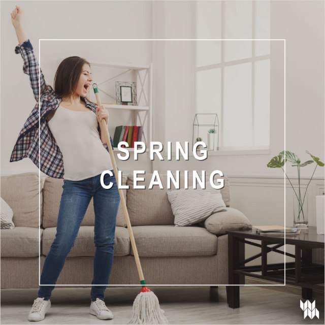 WM-SPRING-CLEANING_3.4.20