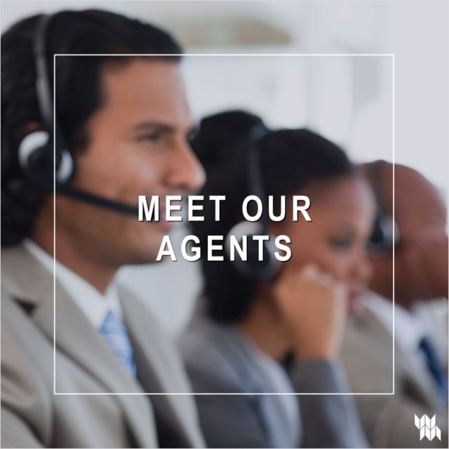 WM_Agents_4.27.20
