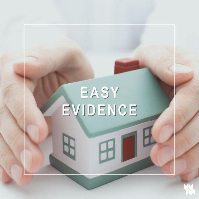 WM_Easy-Evidence_4.29.20