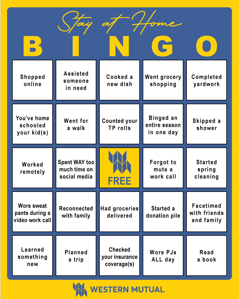 WM-Stay-at-home-Bingo-2020