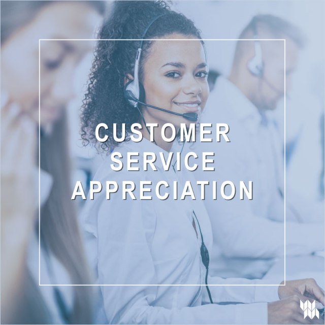 WM-Customer-Service_5.18.20