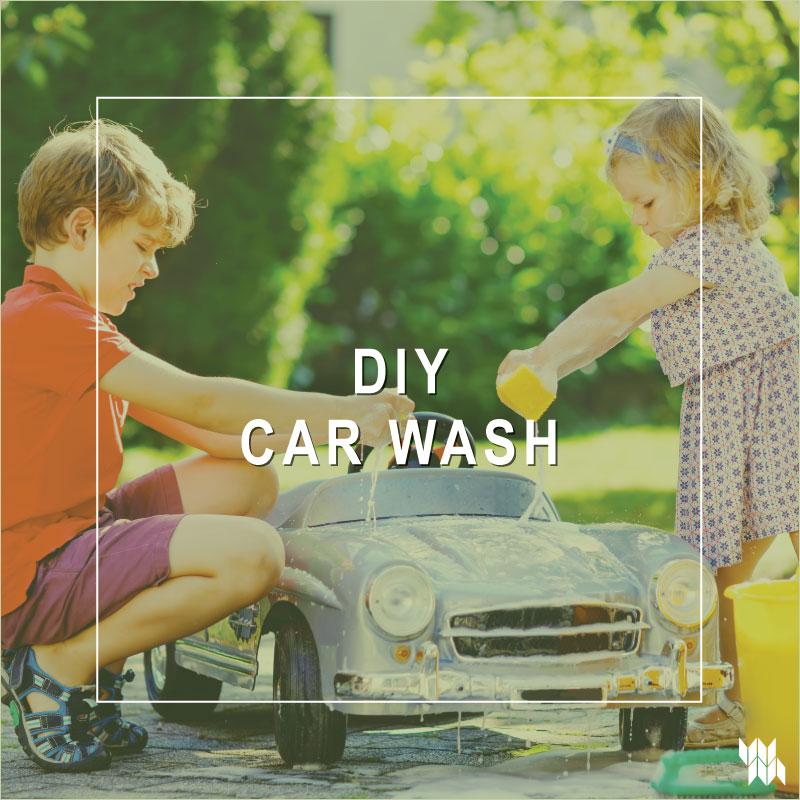 WM-DIY-Car-Wash_5.29.20