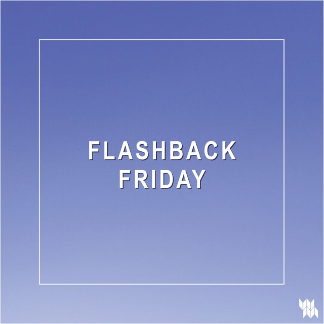 WM-Flashback-Friday_5.15.20