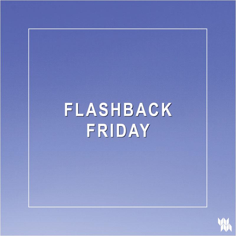 WM-Flashback-Friday_5.15.20